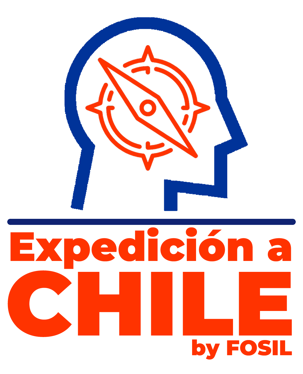 Expedición a Chile