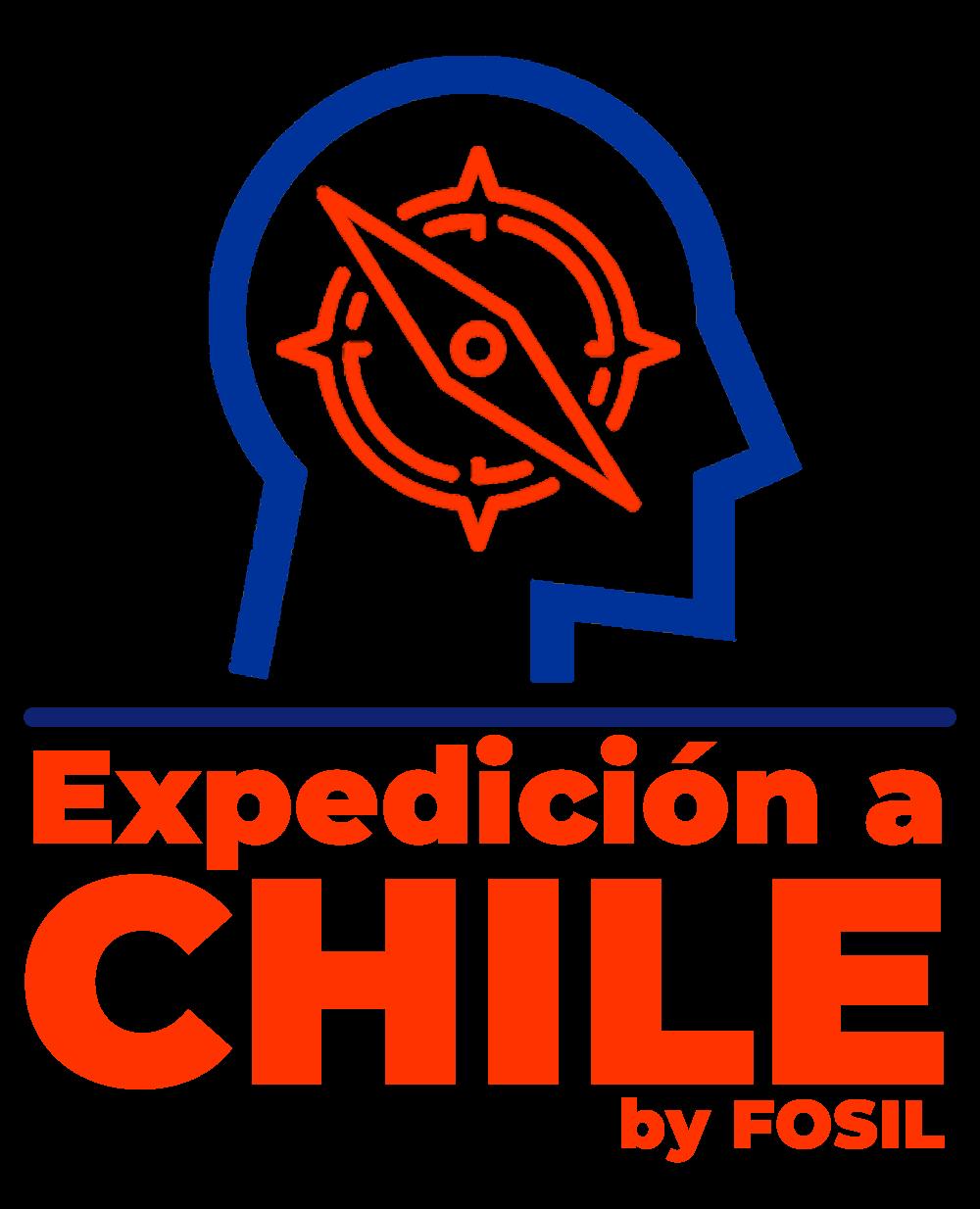 Expedición a Chile